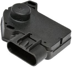 Dorman Accelerator Pedal Sensor  N/A