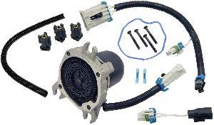 Dorman Secondary Air Injection Pump