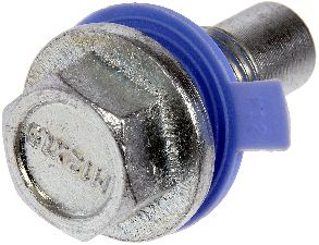Dorman Engine Oil Drain Plug