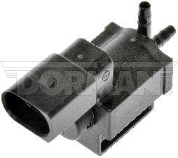 Dorman Secondary Air Injection Control Valve