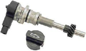 Dorman Engine Camshaft Synchronizer  N/A