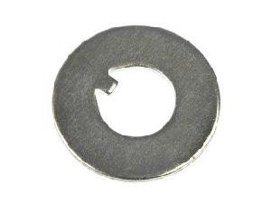 Dorman Spindle Nut Washer  Front
