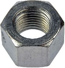 Dorman Engine Connecting Rod Nut