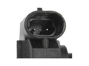 Dorman ABS Wheel Speed Sensor  Front Right