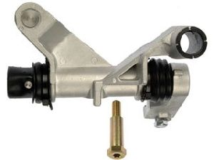 Dorman Transfer Case Control Lever