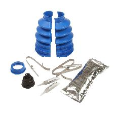 Dorman CV Joint Boot Kit  Outer