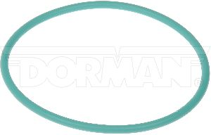 Dorman Fuel Pump Tank Seal
