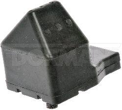 Dorman Suspension Control Arm Bumper  Front Lower