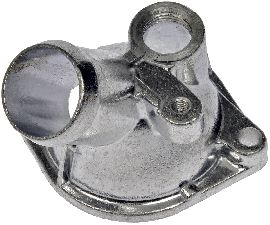 Engine Coolant Thermostat Housing Dorman 902-5022