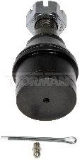 Dorman Suspension Ball Joint  Front Upper