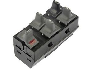 Dorman Door Window Switch  Front Left