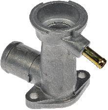 Dorman Engine Coolant Water Outlet