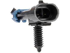Dorman ABS Wheel Speed Sensor  Front Left