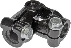 Dorman Steering Shaft Universal Joint  Lower