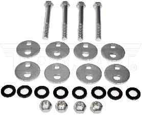 Dorman Alignment Caster / Camber Kit  Front Upper