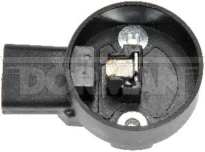 Dorman Engine Camshaft Position Sensor  N/A