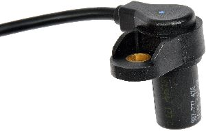 Dorman Engine Camshaft Position Sensor  Intake