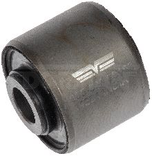 Dorman Suspension Knuckle Bushing  Rear Left