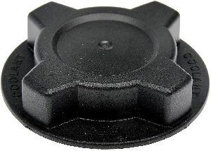 Dorman Engine Coolant Reservoir Cap