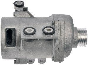 Dorman Engine Water Pump  N/A