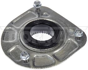 Dorman Suspension Strut Mount  Front