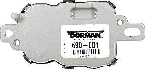 Dorman Fuel Pump Driver Module  N/A