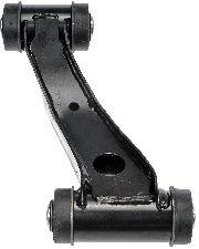 Dorman Suspension Control Arm  Front Left Upper