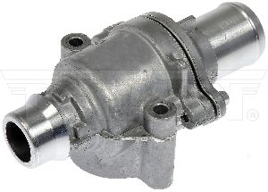 Dorman Engine Coolant Thermostat Housing Assembly  Lower