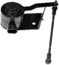 Dorman Suspension Ride Height Sensor  Front Right