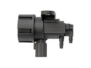 Dorman Vacuum Switching Valve  N/A