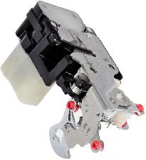 Dorman Door Lock Actuator Motor  Front Right