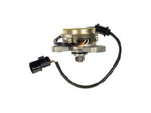 Dorman Engine Camshaft Synchronizer