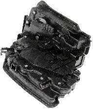 Dorman Door Lock Actuator Motor  Front Left