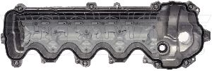 Dorman Engine Valve Cover  Right