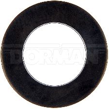 Dorman Engine Oil Drain Plug Gasket