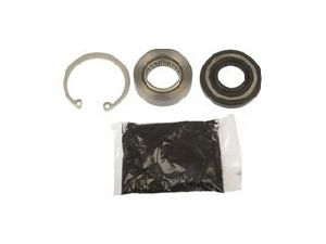Dorman Rack and Pinion Seal Kit