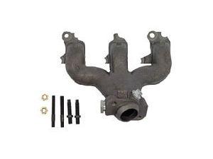 Dorman Exhaust Manifold  Rear