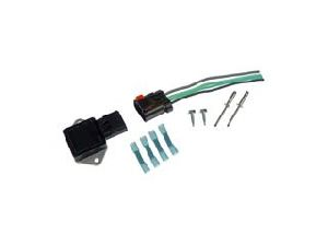 Dorman Engine Cooling Fan Relay Kit