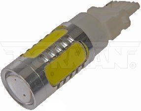 Dorman Turn Signal Light Bulb  Rear
