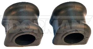 Dorman Suspension Stabilizer Bar Bushing  Front To Frame