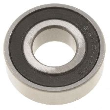 Dorman Clutch Pilot Bearing