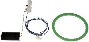 Dorman Fuel Level Sensor  Right