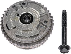 Dorman Engine Variable Valve Timing (VVT) Sprocket  Exhaust