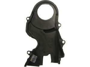 Dorman Engine Timing Cover  Lower