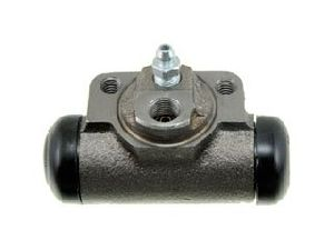 Dorman Drum Brake Wheel Cylinder  Rear