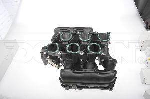 Dorman Engine Intake Manifold  N/A