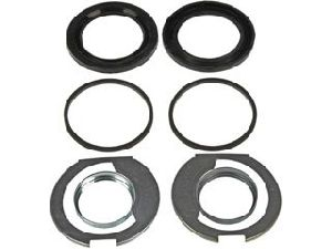 Dorman Disc Brake Caliper Repair Kit  Front