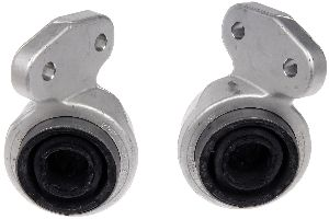 Dorman Suspension Control Arm Bushing  Front Lower