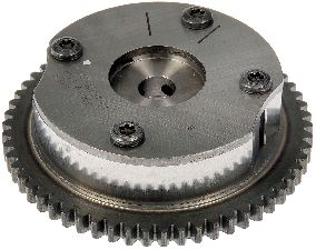 Dorman Engine Variable Valve Timing (VVT) Sprocket  Intake