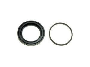 Dorman Disc Brake Caliper Repair Kit  Front